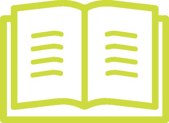 Logo d'ecole direct